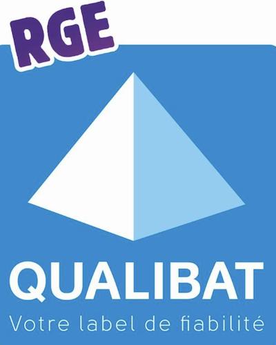 Assurances et Qualifications