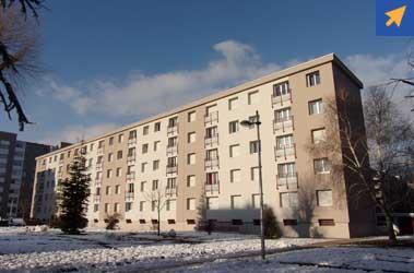 Isolation thermique par l'extérieur (ITE) Grenoble, Meylan, Chambéry …