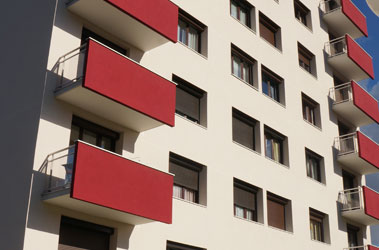 L'isolation par l'extérieur (ITE): économies d'énergie assurées !