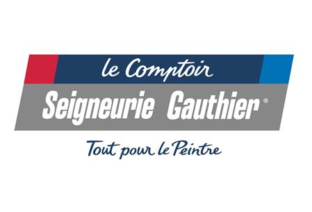 Gauthier